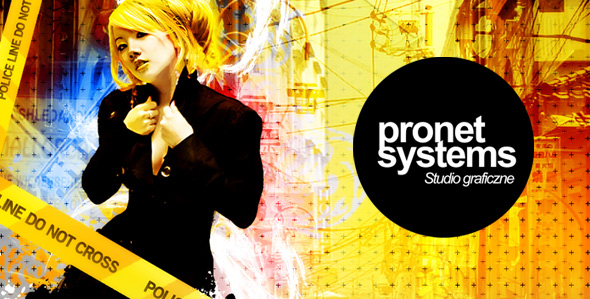 firma-pronet-systems