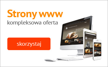 strony-www-button